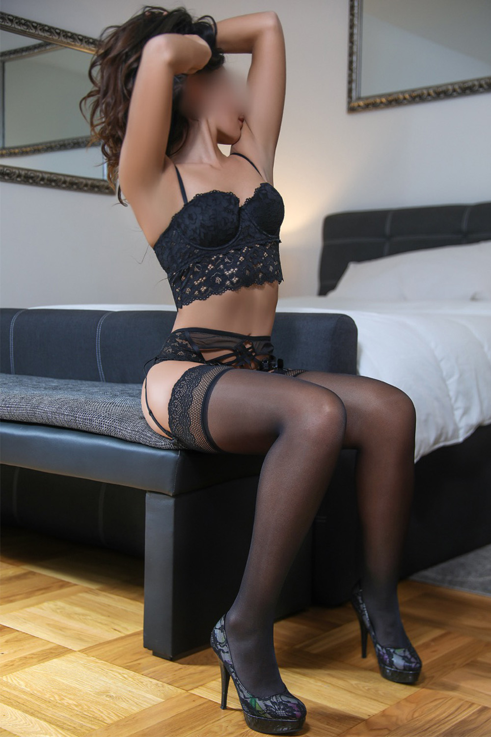 ana-suisse-escort-girl-swiss-agency.jpg