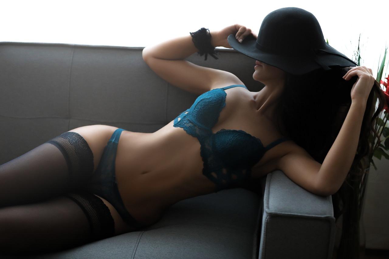 ann-escort-lausanne-morges-agence-suisse.jpg