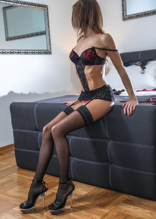 escorte-suisse-bruxelles-berne-agency
