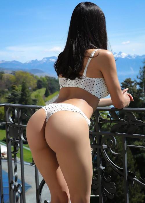 Belodie | Escorte girl de luxe, Genève, Suisse, escort geneve, lausanne