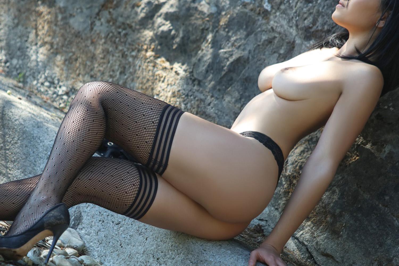 brenda-escort-girl-lugano-italia-milano-geneve-swiss-monaco-massage-escorte.jpg
