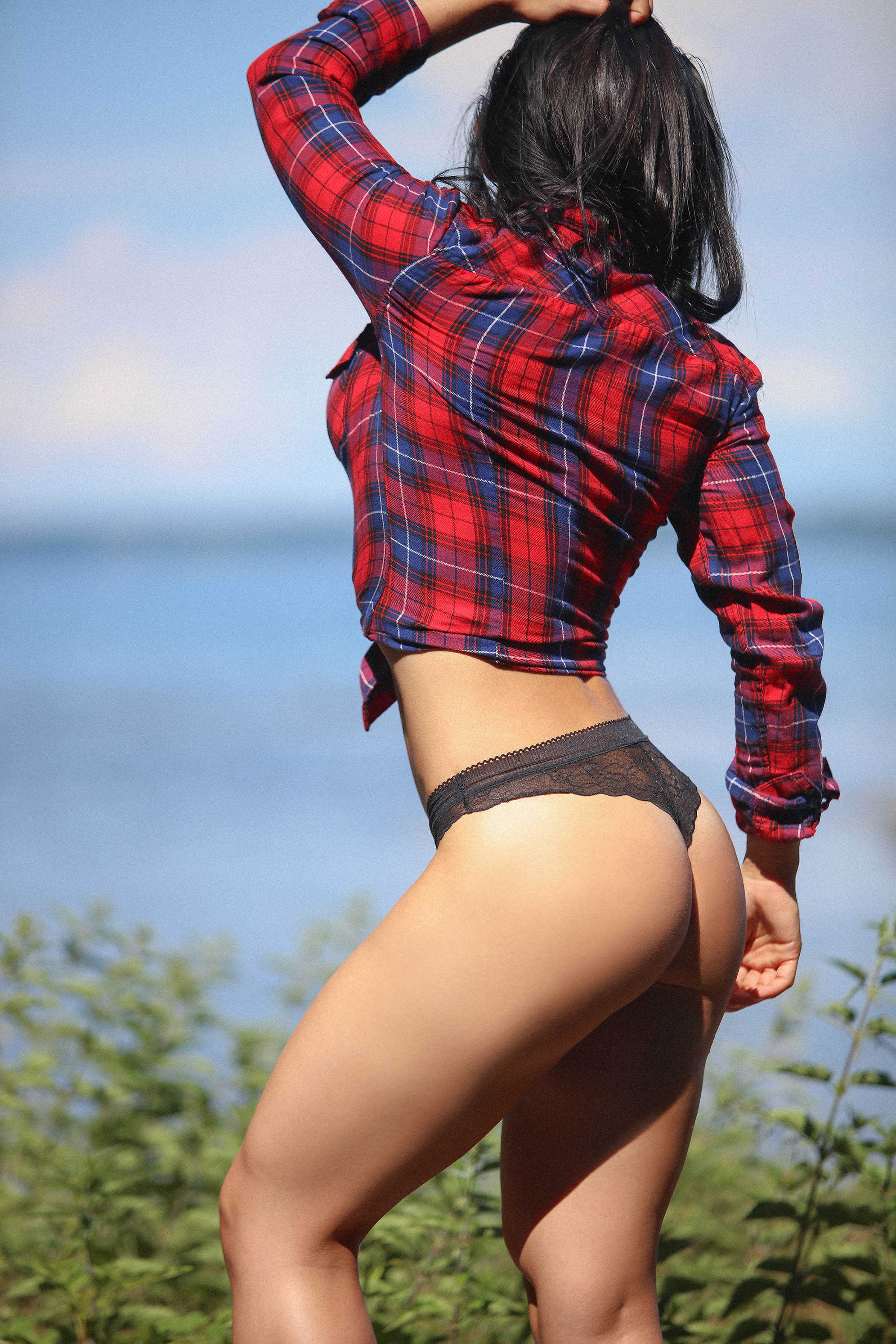 bruna-paris-escorte-girl-escort-geneve-lausanne.jpg