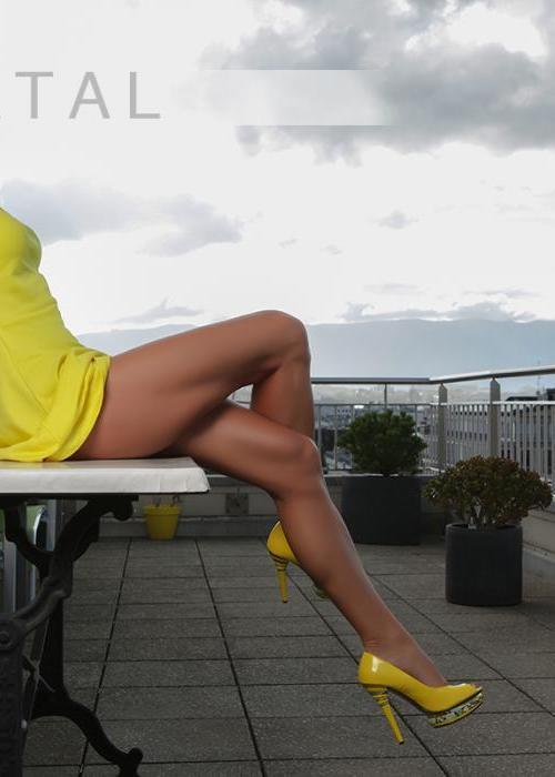 Candie | Agence escort Genève Dreams High escort agency, escort geneve, escort lausanne