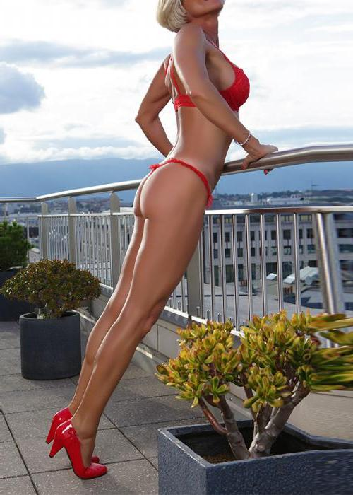 Candie | Agence escort Genève Dreams High escort agency, escort geneve, milano escort montreux, escorte Milano, escorte girl