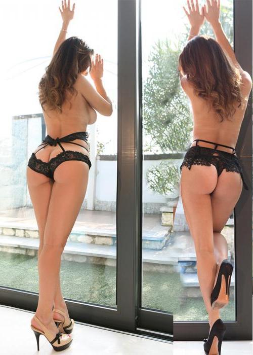 Claudia Milano | Dreams agency escort | escort geneve, escort montreux, escorte lausanne, escorte monaco, milf escort