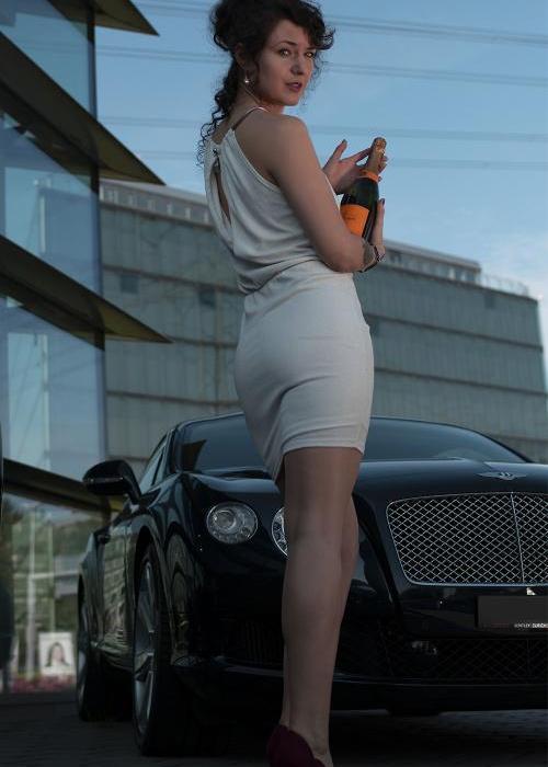 Cora, escorte berne, Suisse Agency, Monaco