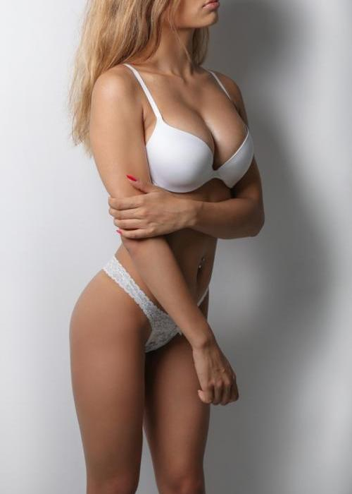 ibiza escort, escort paris, escorte monaco