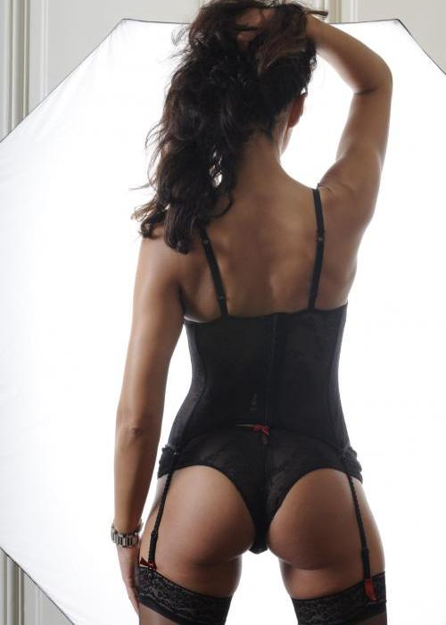 escorte milf paris, escortes milf paris, escort milf paris, milf- paris