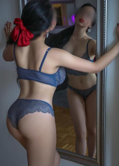 Bianca | Dreams agency escort | escort geneve, escort montreux, escorte lausanne, escorte monaco