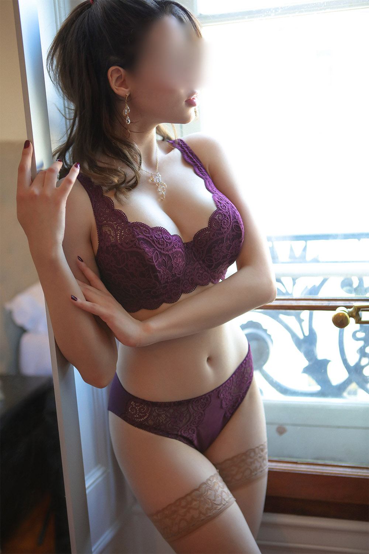marion-europe-escort-geneve-lausanne-agence.jpg