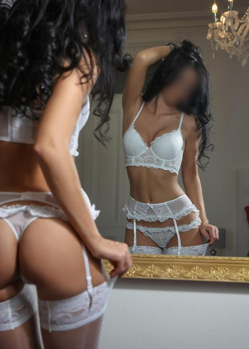 escortes suisses, agence escorte vip, gstaad escortes