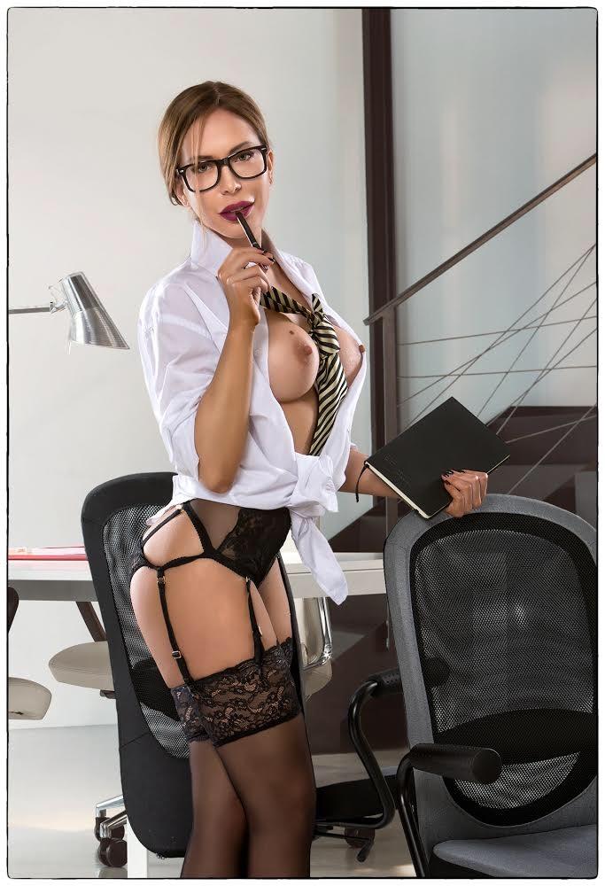 nathalie-morges-nyon-agence-escorte-lausanne-escort-suisse.jpg