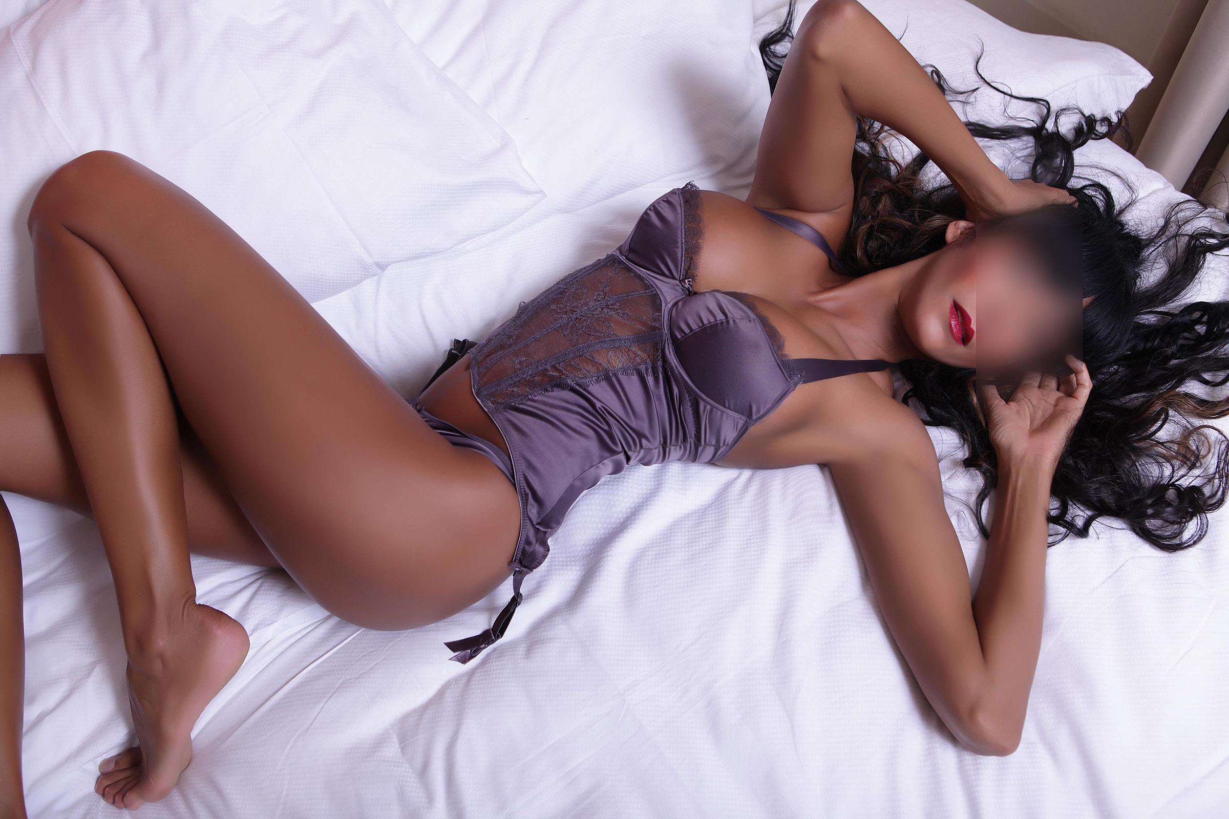 photo-sexy-glamour-photographe-geneve-4.jpg