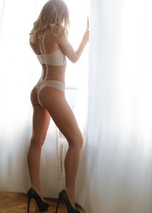 rose-lausanne-escort-girl-vip-services