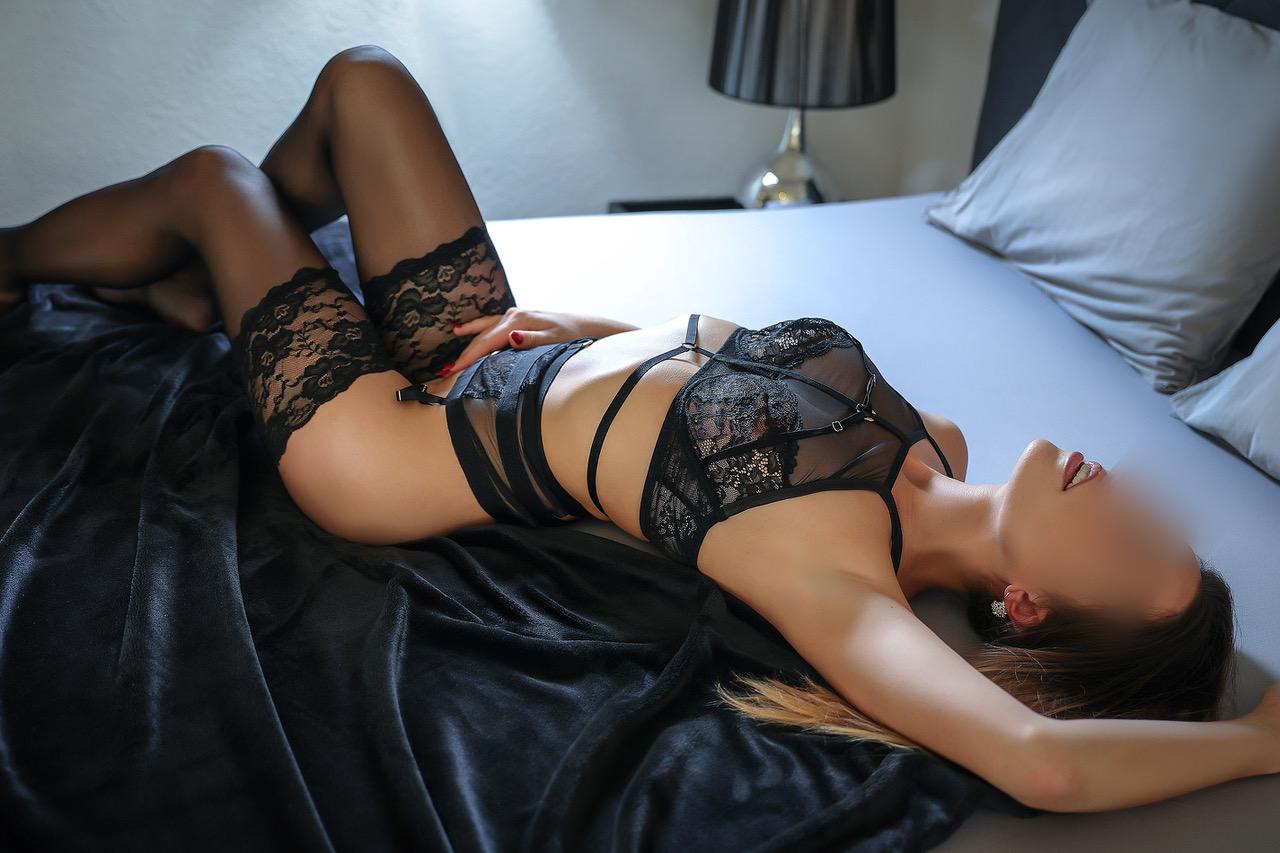 alessandra-zurich-escorte-swiss-agence-escort-girl-geneve-suisse-agency.jpg