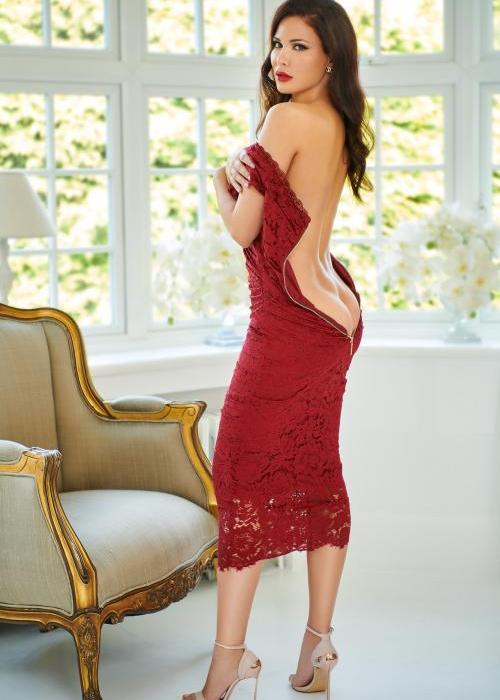 Claudia | Dreams agency escort | escort geneve, escort montreux, escorte lausanne, escorte monaco, milf escort