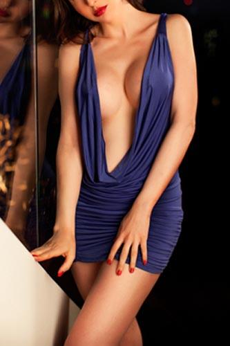 ella-escort-geneve-lausanne-paris-agence-paris-suisse.jpg