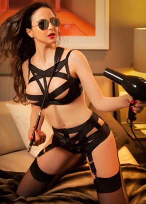 escorte paris, escortes paris, escort lausanne, lausanne escort agency