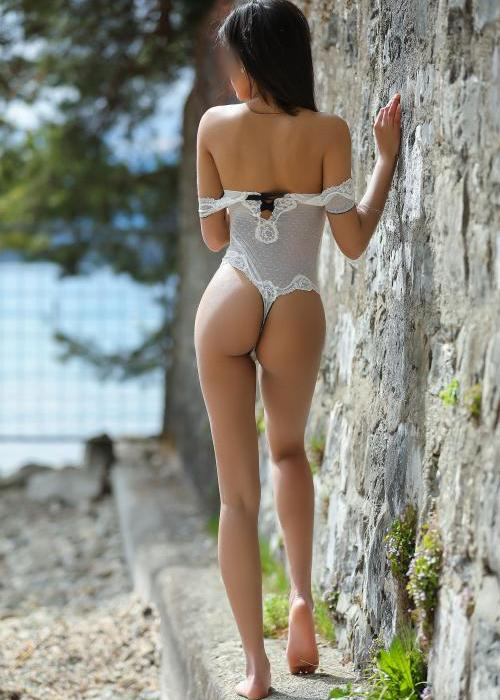 geneva-escort-agency-london-service