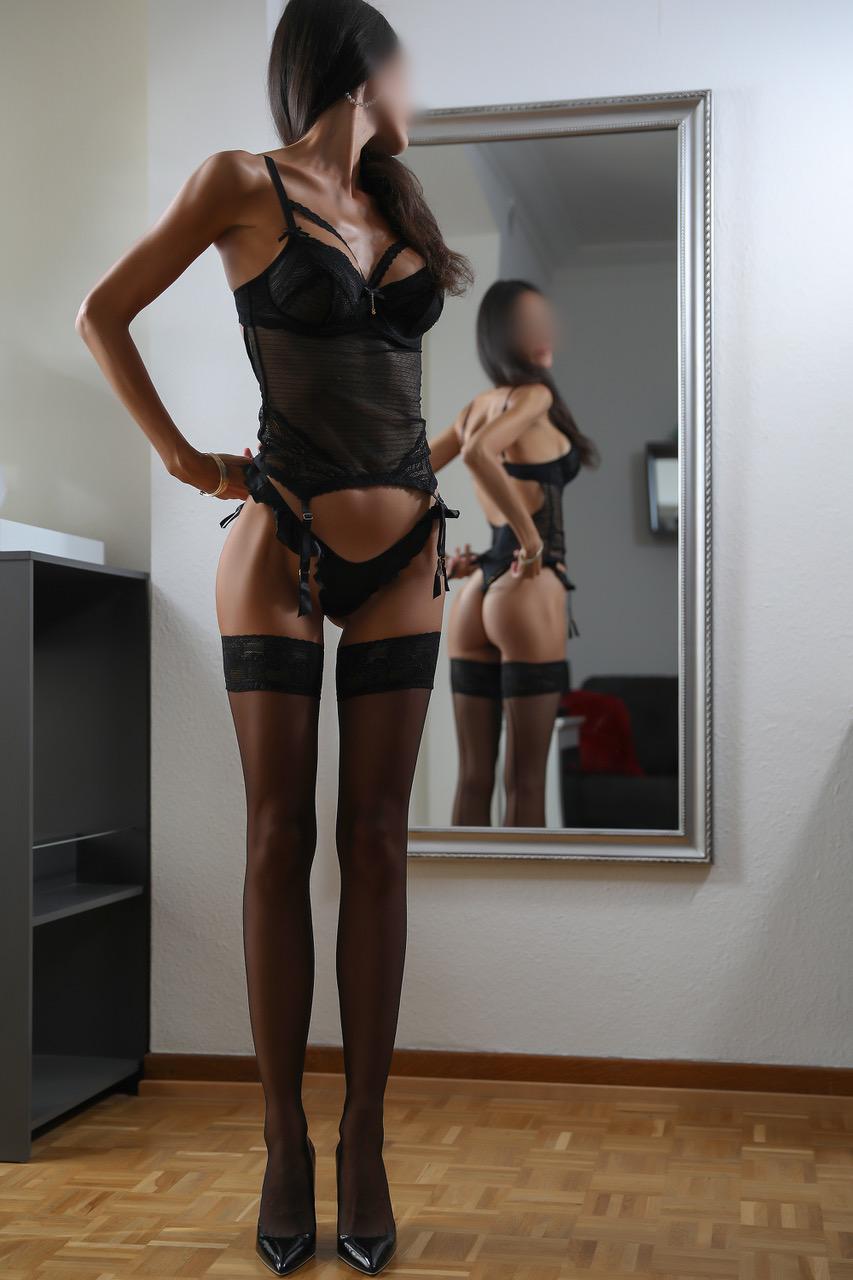 ginette-escorte-girl-monaco-paris-agence-escort-girl-suisse-geneva.jpg