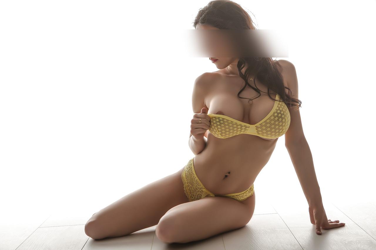 maia-escort-geneva-sexy-girl-geneve.jpg