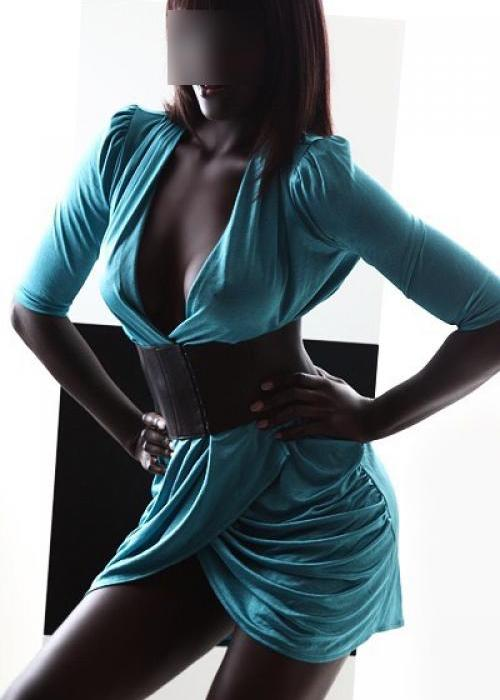 black milf, milf noire, mature black, escort paris, escort vienne, escort agency