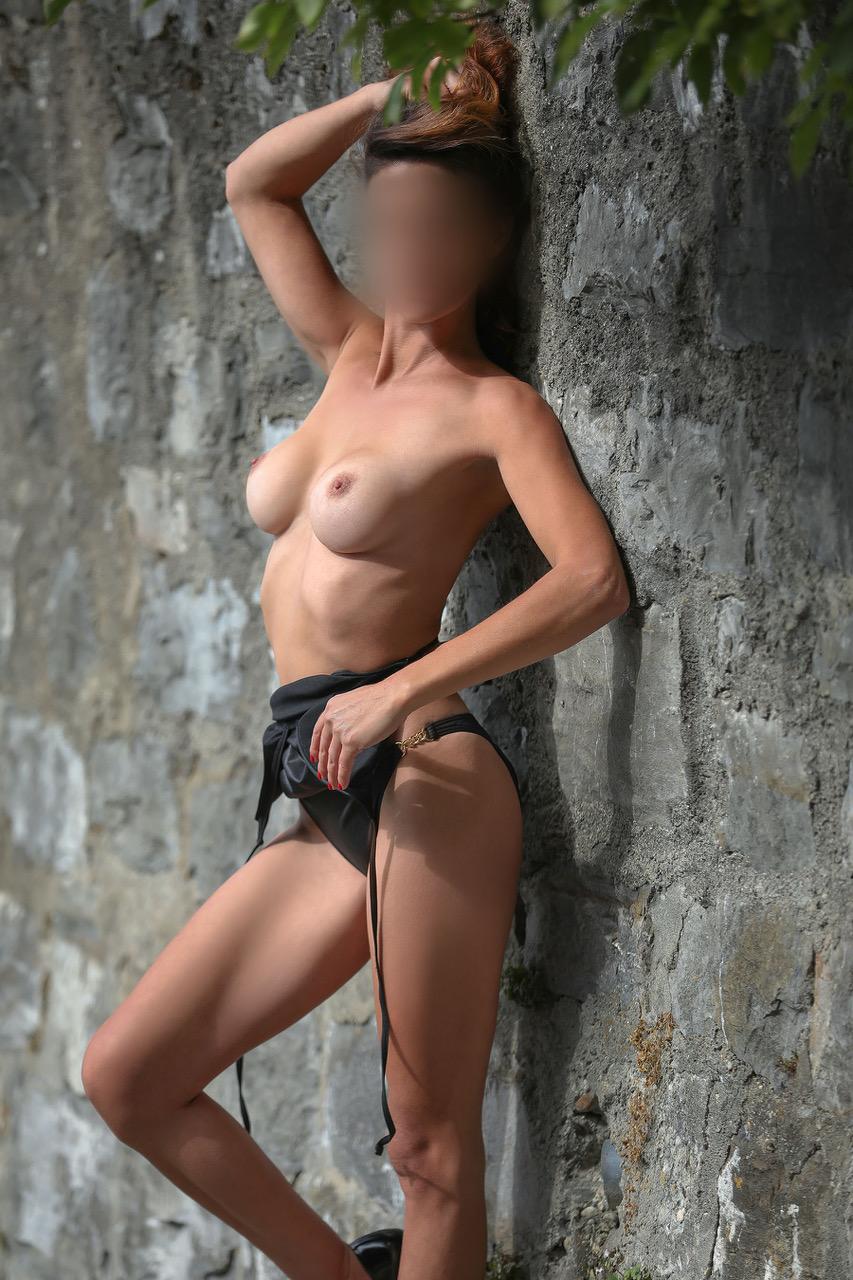 melinda-dreams-monaco-escort-vip-geneva-luxe-agency.jpg