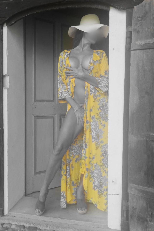 monalisa-zurich-escort-girl-montaga-agence.jpg