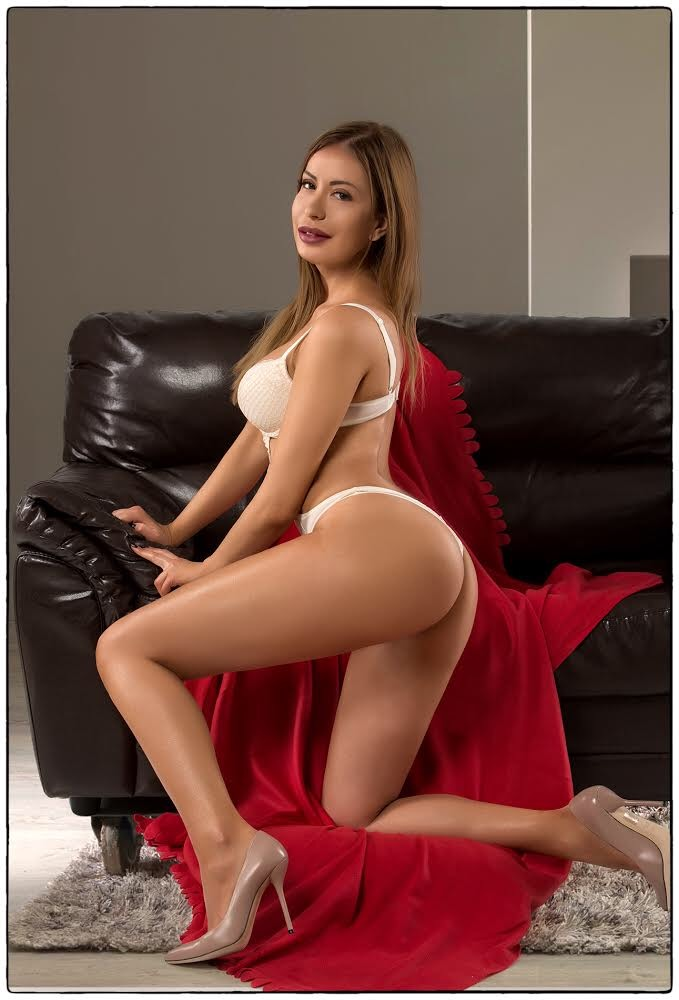 nathalie-dubai-agency-roma-agence-escorte-international.jpg