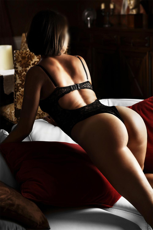 rita-vip-escort-girl-lausanne-montreux-agence-geneva.jpg