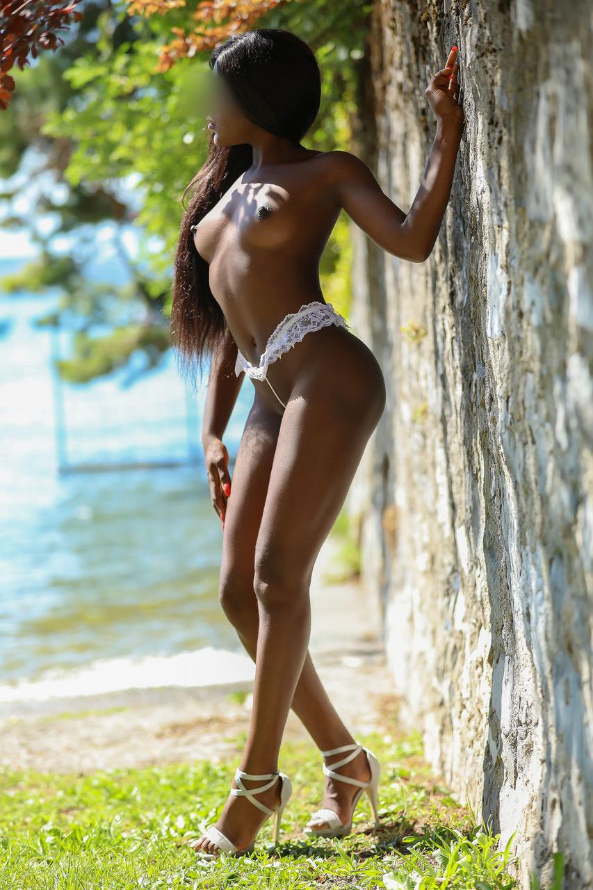sabrina-escort-girl-monaco-international-agency-swiss.jpg