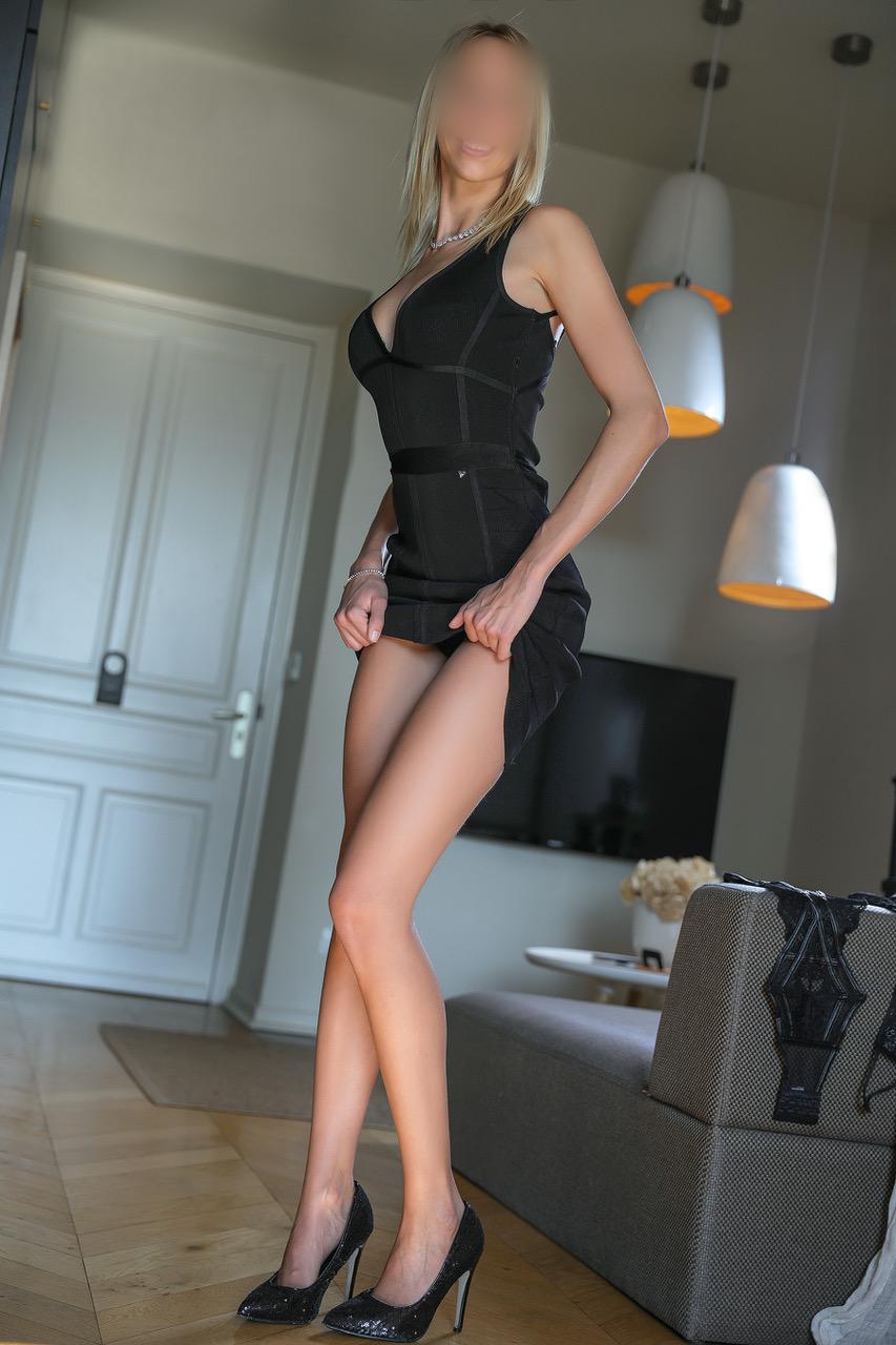 tiffany-escort-girl-monaco-geneve-paris-2.jpg