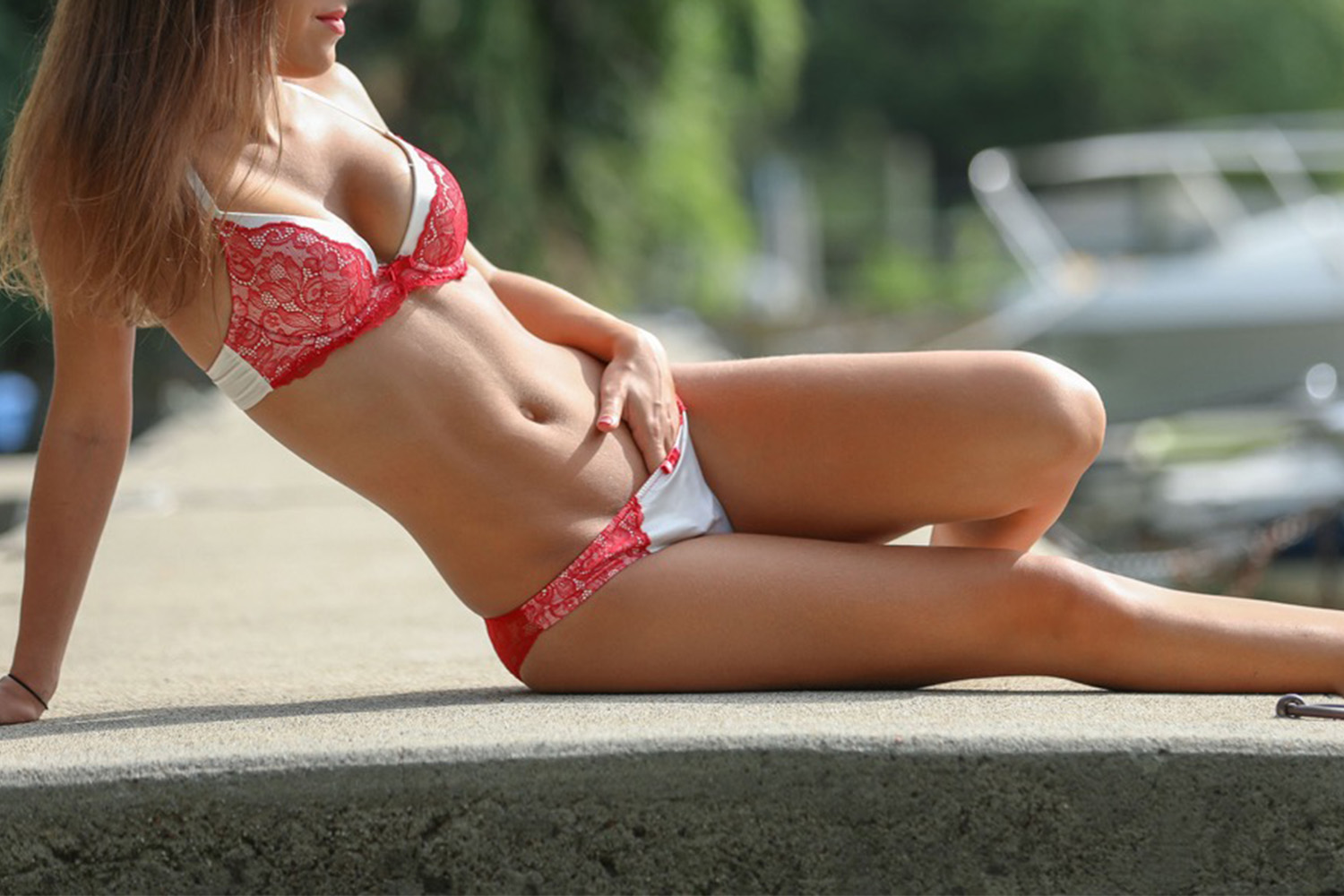 victoria-geneva-dreams-paris-monaco-escort-girl.jpg